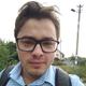 Аватар пользователя fennelz