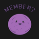 Аватар пользователя Pominika