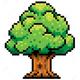 Аватар пользователя Oaks