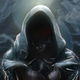 Аватар пользователя Cybermonk80