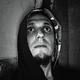 Аватар пользователя sobergoose