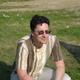 Аватар пользователя zamtex
