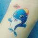 Аватар пользователя charli9689