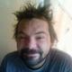 Аватар пользователя akpp