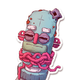 Аватар пользователя TomasT