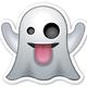 Аватар пользователя Ghost86