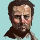 Аватар пользователя Virgil.Revived