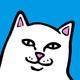 Аватар пользователя 6mel