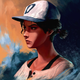 Аватар пользователя d3dix