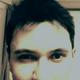 Аватар пользователя RIHoof
