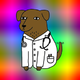 Аватар пользователя sivach142