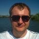 Аватар пользователя Zvereff86