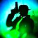 Аватар пользователя NeUbivashka