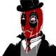 Аватар пользователя HankHawkHusk33