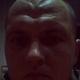 Аватар пользователя lant7