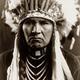 Аватар пользователя Navahoe