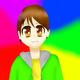Аватар пользователя GmanKaka