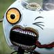 Аватар пользователя sprinter01