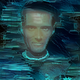 Аватар пользователя maldavancheg