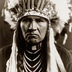 Navahoe