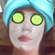Аватар пользователя Foxu
