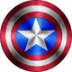 Аватар пользователя Cepexxa49.5