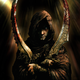 Аватар пользователя Ameteus
