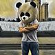 Аватар пользователя DezzOne