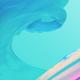 Аватар пользователя citizenfish88