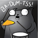 Аватар пользователя Bibadumtss