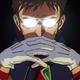 Аватар пользователя Sensei4