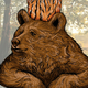 Аватар пользователя Viktor6ATbKOBu4