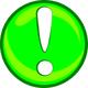Аватар пользователя picknic