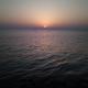 Аватар пользователя Alexandr84crimea