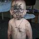 Аватар пользователя WladimirK