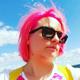 Аватар пользователя Loginovskaya