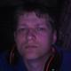 Аватар пользователя Sergeydomosed