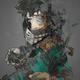 Аватар пользователя septenquint