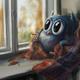 Аватар пользователя ProstoHRR