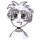 Аватар пользователя mazein