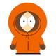 Аватар пользователя KennyCormick