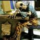 Аватар пользователя Sukupod