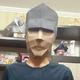 Аватар пользователя Tleuber