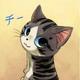 Аватар пользователя azucat