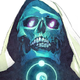 Аватар пользователя MAndr1k