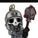 Аватар пользователя chuchunya