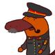 Аватар пользователя Stalin.I