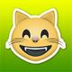 Аватар пользователя basemansky