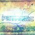 petromc