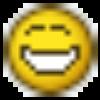 Аватар пользователя ykcyc